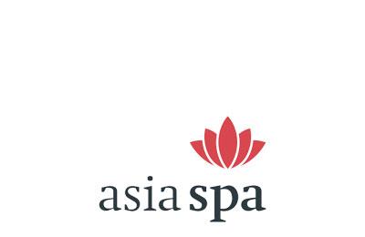 Asia Spa, Schaffhausen, Referenz
