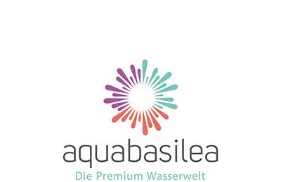 Aquabasilea, Basel, Referenz