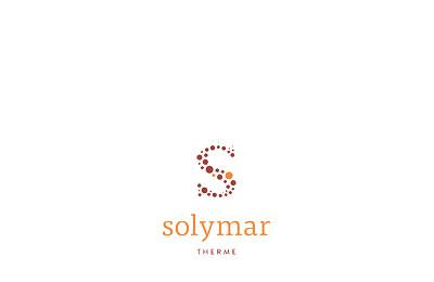 Solymar, Bad Mergentheim, Referenz