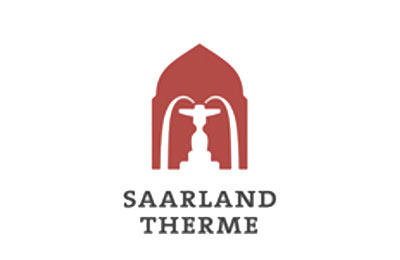 Saarland Therme, Referenz